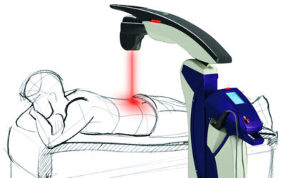 Laser Therapy Center