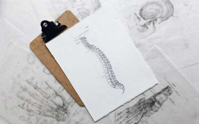 Experiencing Back Pain? It Might Be a Pinched Nerve